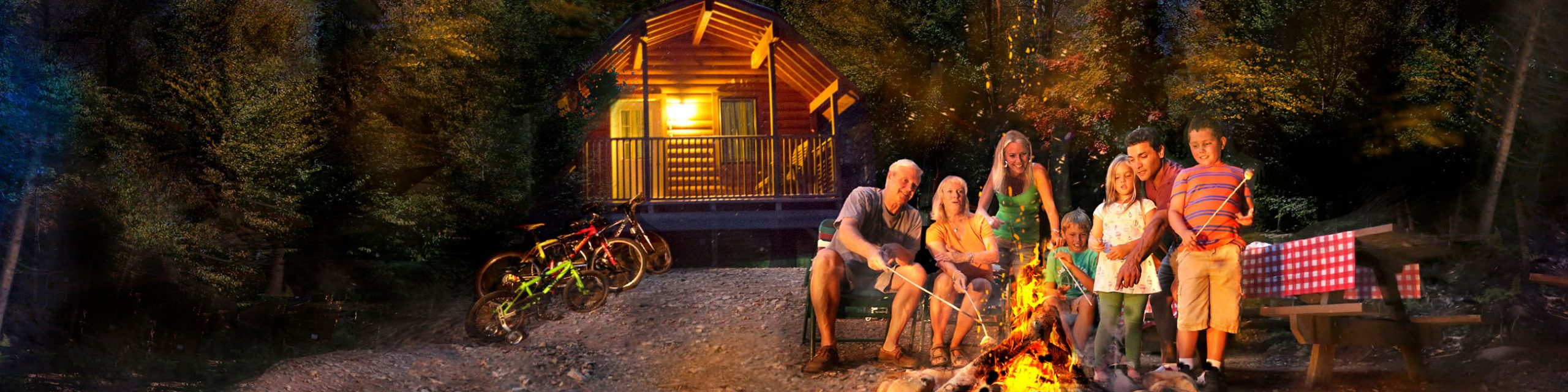 OFCR – Web Banner – Camp Fire Family 2600×650